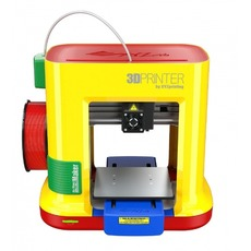 купить принтер XYZ Printer da Vinci miniMaker